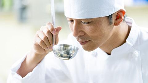 飲食業界での転職なら「飲食の転職」